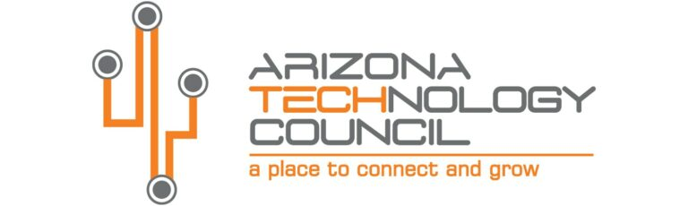 AGM Named Southern Arizona Manufacturer of the Year
