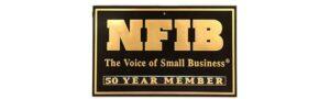 Longest Running NFIB Member in Southern Arizona