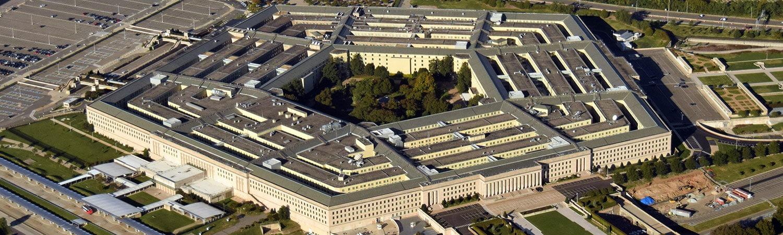 2017 Defense Budget Storm May Be Smooth Sailing