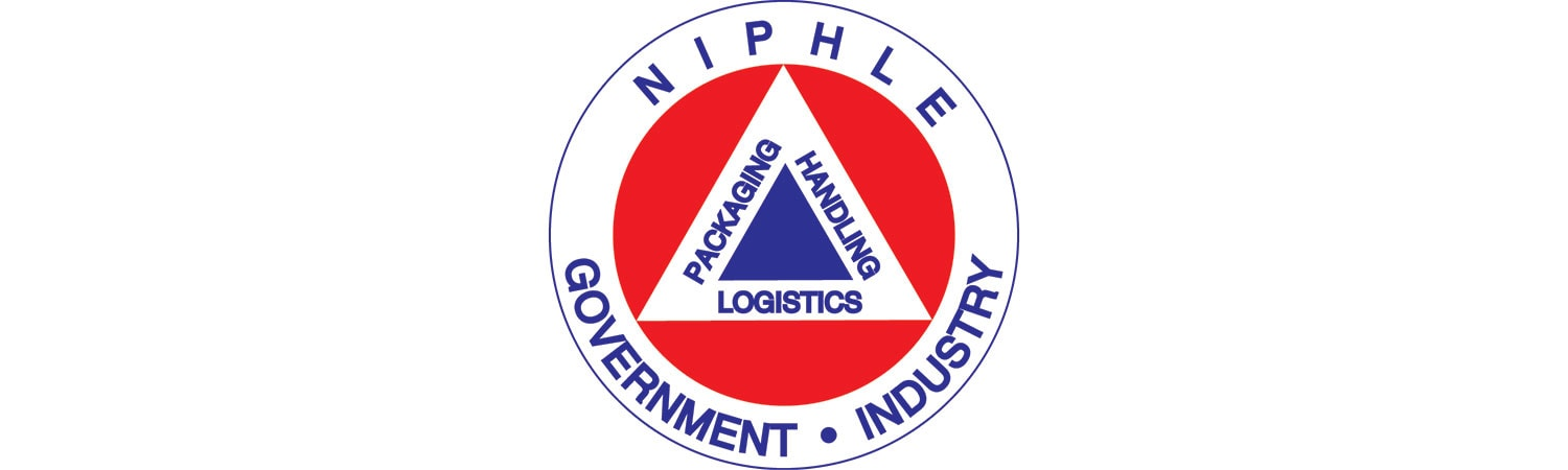 AGM received second place for NIPHLE's Design Excellence Award for the development of AGM's Electronic Humidity Indicating Device, known as the eHID.