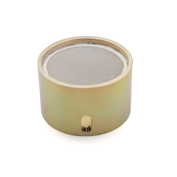 RFI/EMI Shielded Nut Assembly 770075