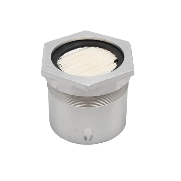 High Flow Filter Assembly 773090