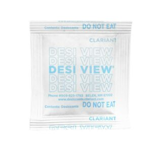 Desi View Bags