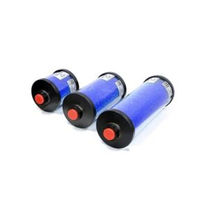BL/D10787 Series In-Line Desiccators for Low Pressure Air Systems