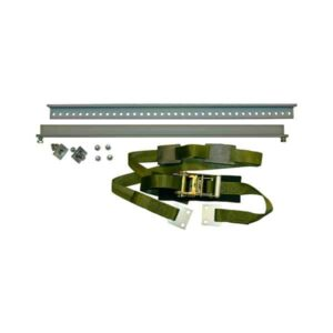 KX1125 Shipboard Mounting System
