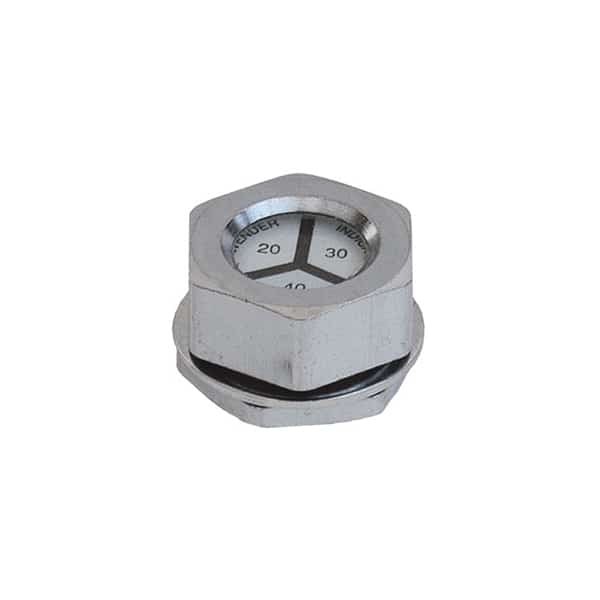MS18013-3 Humidity Indicator Plug