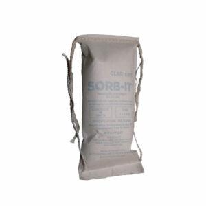 Sorb-It 16 Unit String Sewn Bag