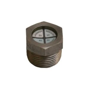 TA284 Humidity Indicator Plug
