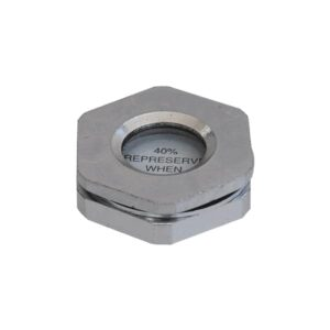 TA350 Humidity Indicator Plug
