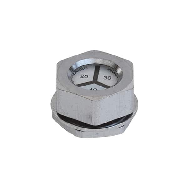 TA370 Series Humidity Indicator Plugs