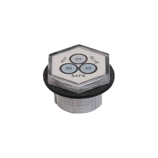 TA380-234S Humidity Indicator Plug