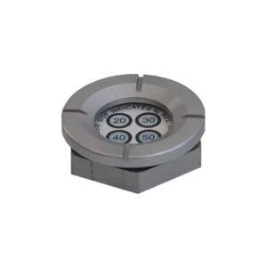 TA396-2345S Humidity Indicator Plug