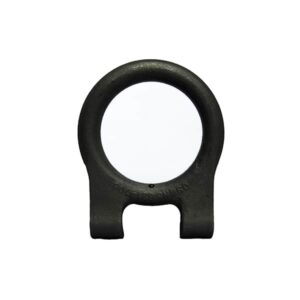 Container Lifting Ring