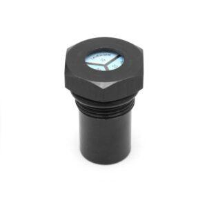 680300-123P Desiccator Plug