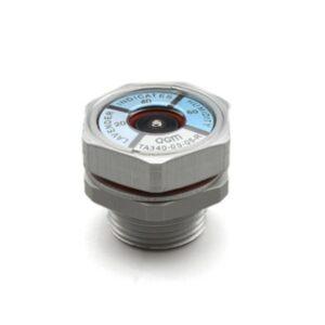 Humi-Valve® TA340-R