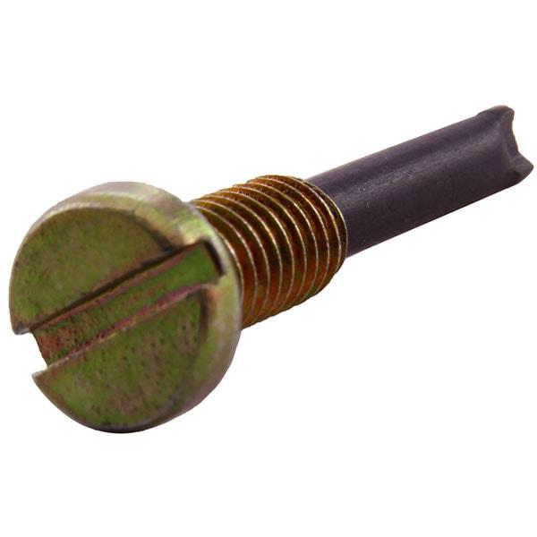 TA401 Series Stick Desiccators