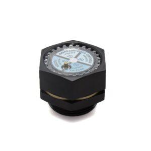 Humi-Valve® TA440-R