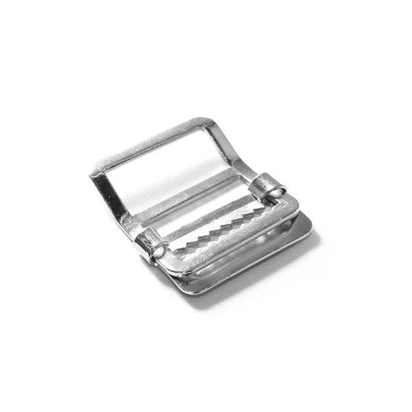 "970073 1"" Tie Down Slide Buckle"