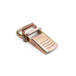 "K413 1"" Over-Center Tie Down Buckle"