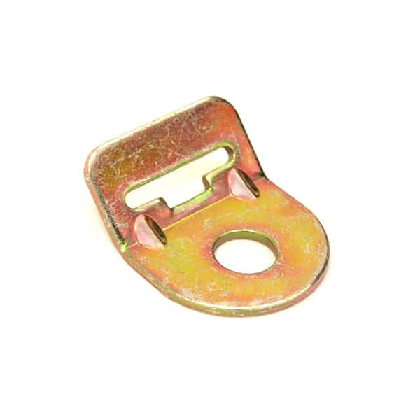 "K480 1"" Tie Down Anchor Plate"