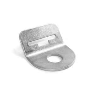 """K480s 1"""" Tie Down Anchor Plate"""