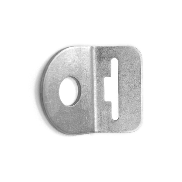 K480s 1-3/4 Tie Down Anchor Plate