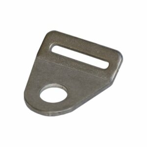 K780s 1-3/4 Tie Down Anchor Plate