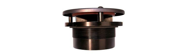 AGM's Ultra High Flow Valves - Magnet Valves